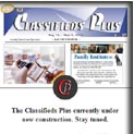 The Classifieds Plus